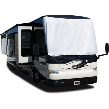 ADCO Universal Class A Windshield Cover