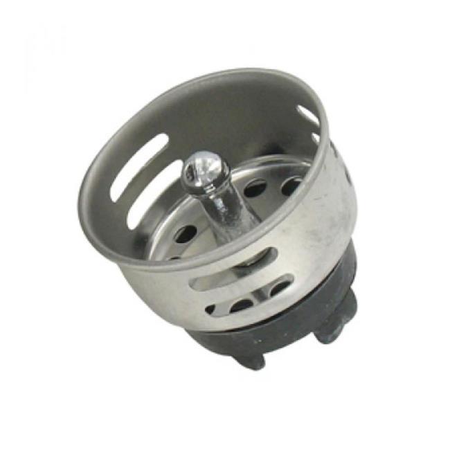 image sink strainer basket to enlarge the image click or press enter - Sink Strainer