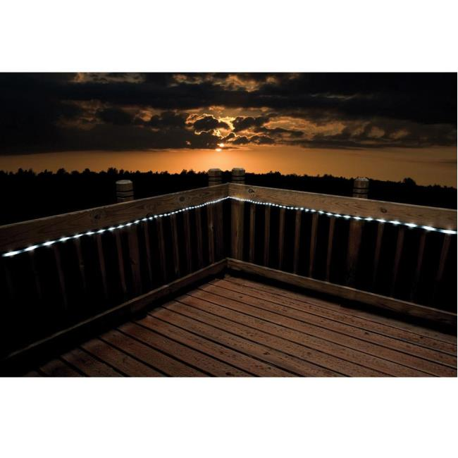 White led solar rope lights flipo group sol 50led t wsol50ledtbw image white led solar rope lights to enlarge the image click or press enter aloadofball Gallery