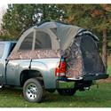 Sportz Camo Truck Tent - Full Size Regular Bed 6.5'