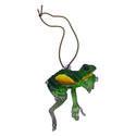 Wildlife Air Freshener - Frog Relaxing Rain Scent