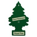 Little Tree Air Fresheners - Fresh Pine 3-Pack