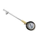 TireMinder RV Tire Gauge