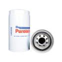 Purolator Classic Oil Filter L45335