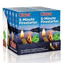 5-Minute Firestarter