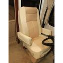 RV Seat Covers with Armrest Covers, 2 Pack