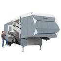 Polypro 3 Extra Tall 5th Wheel Cover 33'-37'