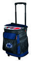 Penn State Rolling Cooler
