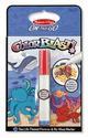 On The Go Color Blast Sea Life