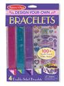 Design Your Own Bracelet