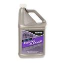 Awning Cleaner, 64 oz.