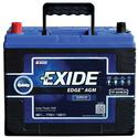 AGM Sealed Battery - Group Size 24