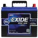 AGM Sealed Battery - Group Size 51R