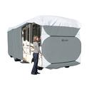 Polypro 3 Extra Tall Class A RV Cover 33'-37'