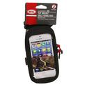 Stowaway 400 Top Tube Phone Bag