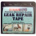 MicroSealant Technology RV Leak Repair Tape - 4
