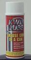 Kwik Lube - 11 oz.
