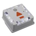 Lynx 12 LED Light with Motion Sensor