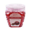 Holiday Scented Beads, Apple Cinnamon