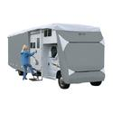 Polypro 3 Class C RV Cover 20'-23'