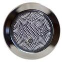 LED Push Lens Switch Courtesy Light