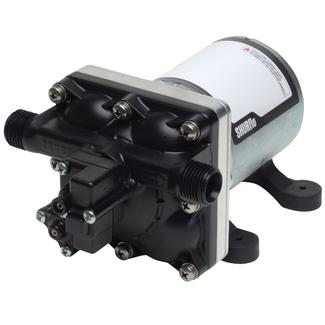 70515n rv water pumps & accessories camping world