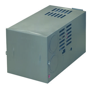 rv heaters rv furnaces camping heaters camping world suburban nt 34sp 34 000 btu propane rv furnace