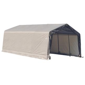 RV Awning Parts & Accessories - Camping World