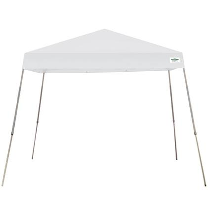 V-Series 12' X 12' Canopy - White