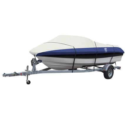 Lunex RS-2 Boat Cover - 17'-19', 102
