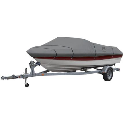 Lunex RS-1 Boat Cover - 17'-19', 102