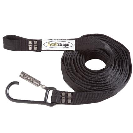 24' Locking Tie Down Extension