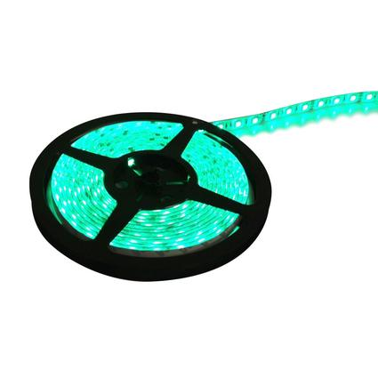 Green Multi-Purpose LED Light Strip