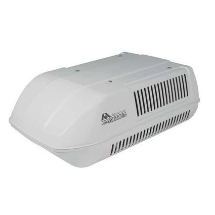 Atwood Air Command RV Air Conditioner - 15K White, Ducted