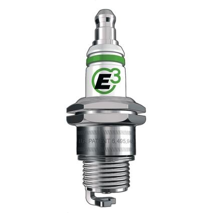 E3 Spark Plug - E3.16