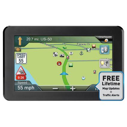 72775 on best gps for rv use