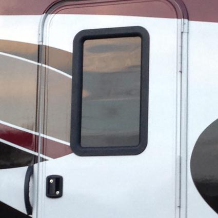 Clear View Entry Door Window Kit  Ross Rv Innovations. Hydraulic Garage Door. Bathroom Barn Door Kit. Engraved Door Knocker. Door Bell Chimes. Front Door Wreaths. 12 Wide Garage Door. Unusual Door Knobs For Sale. Andersen Doors And Windows