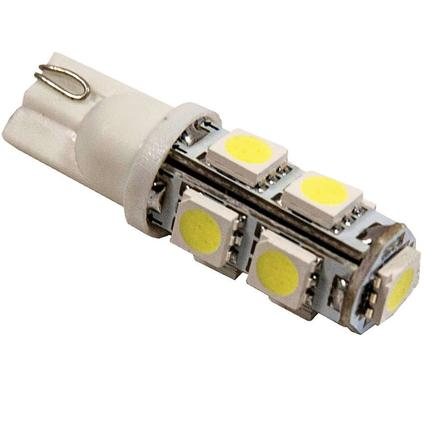 LED Replacement Bulbs - 906/912/921/922, Single