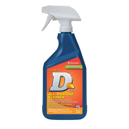 Dometic All-Purpose Cleaner, 32 oz.