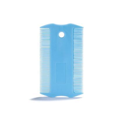 Pet Flea Comb