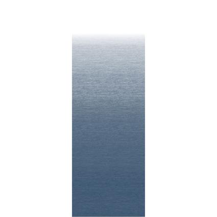 Dometic Linen Fade Patio Awning Replacement Fabric, Azure, 15