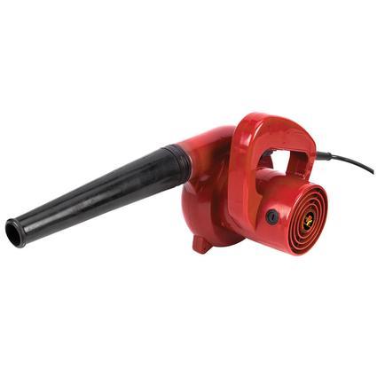 Utility Blower