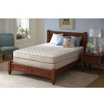 DreamAire RV Bed, Short King
