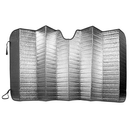 Deluxe Solar Shield, 27