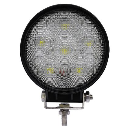 Flood Light - 18 Watt