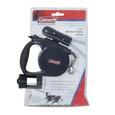 Coleman 3-in-1 Leash