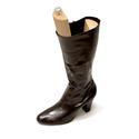 Cedar Boot Shaper