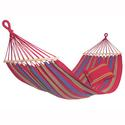 Aruba Hammock, Red