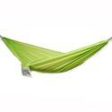 Easy Traveller Hammock, Fern Green