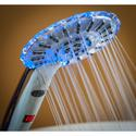 LED Personal Shower Head